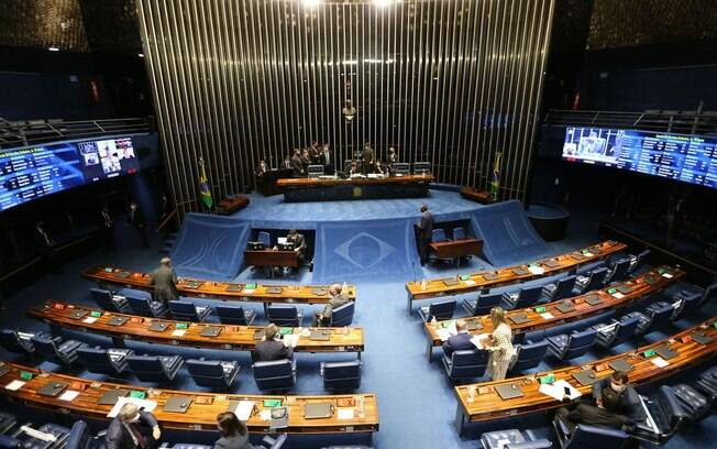 Acordo entre Legislativo e Executivo é essencial para Reforma Tributária, diz Abuhab