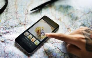 9 apps para editar fotos pelo celular e conseguir um clique profissional