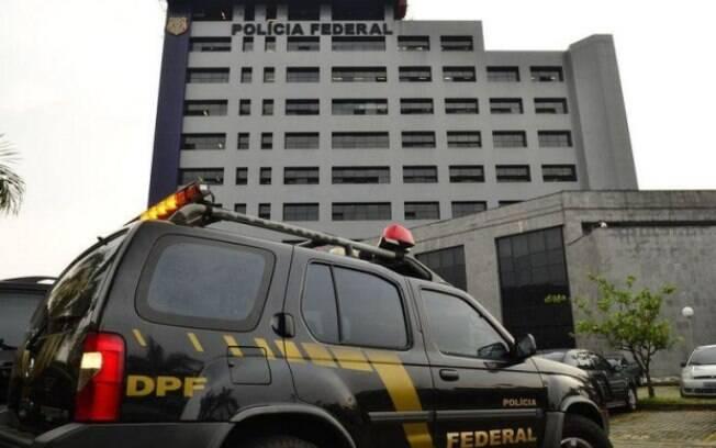 Polícia Federal cumpre mandados de prisão em São Paulo, nesta quarta-feira, em nova fase da Lava Jato; entenda a ação