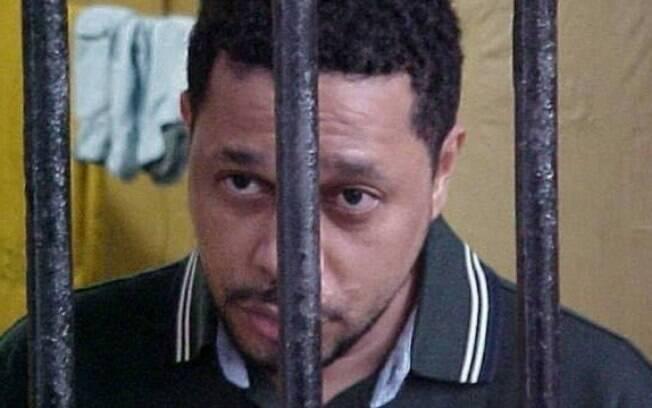 Elias Maluco estava preso na unidade federal de Catanduvas