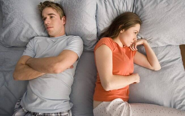 Achar que vai mudar o outro, adiar as conversas e deixar de lado os próprios interesses: armadilhas de início de namoro podem ser evitadas