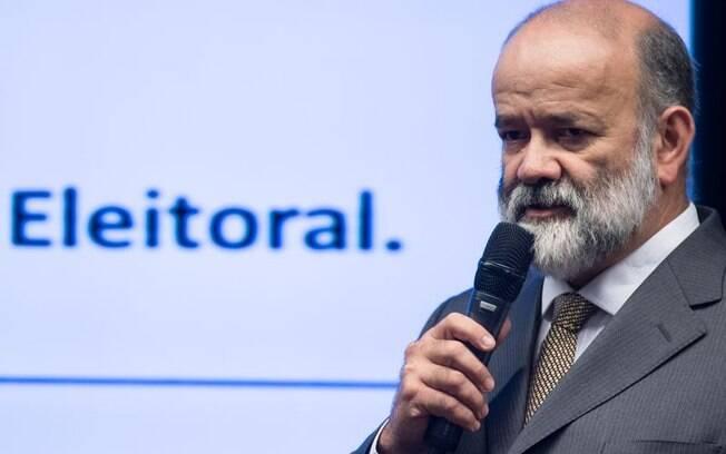 João Vaccari Neto (foto) e Milton Pascowitch teriam pedido R$ 5,8 milhões em favor do PT à construtora Engevix