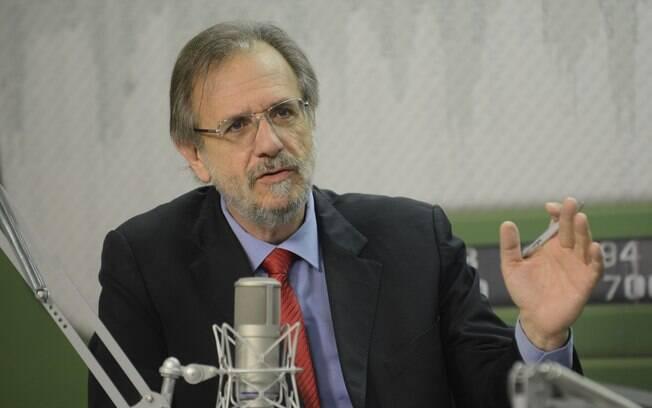 Miguel Rossetto foi confirmado na Secretaria Geral da Presidência da República