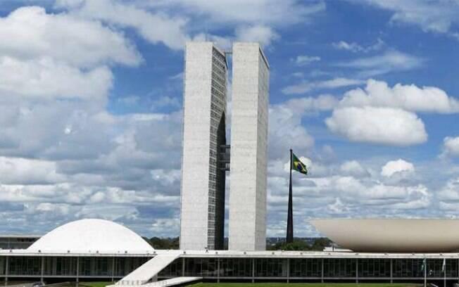 Ano com maior número de repasses foi 2015, o primeiro do segundo governo de Dilma Rousseff.