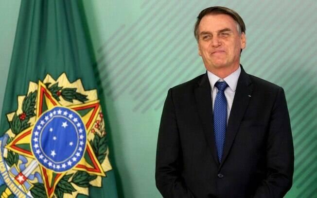Em Davos, o governo pretende vender a empresários a imagem de que a economia brasileira está se modernizando