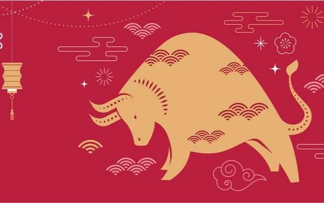 Feliz Ano Novo Chinês: Veja mais sobre o ano do Boi!