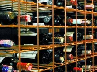 Vinhos nacionais podem ficar mais baratos para o comércio de MG