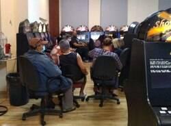 Guarda Municipal de Campinas fecha novo bingo no Centro