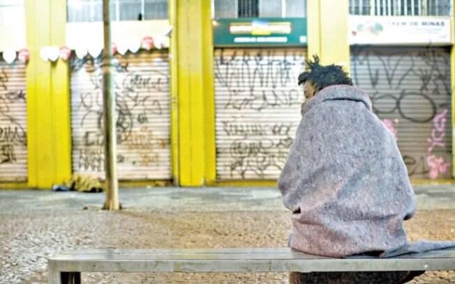 Departamento da ONU defende gastos com população mais vulnerável para evitar agravamento da crise econômica