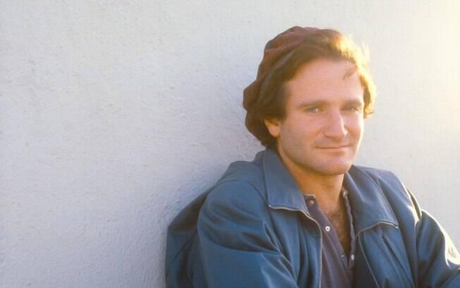 Documentário de Robin Williams promete intimidade e emoção