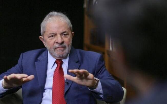 Ex-presidente Lula pode ir para regime semi-aberto em setembro