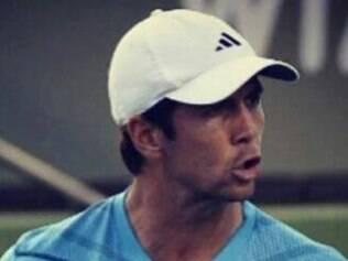Tenista não era campeão desde 2010, quando venceu em Barcelona