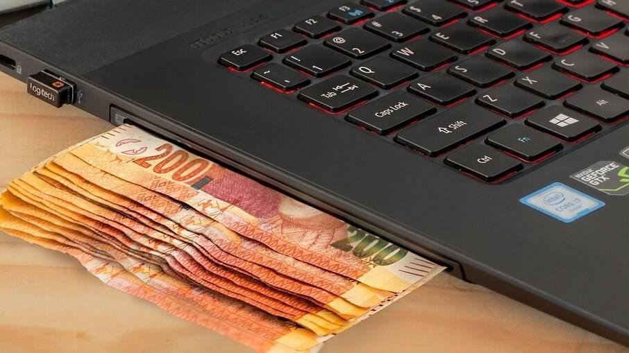 Anasps alerta para golpes sobre o pagamento de precatórios