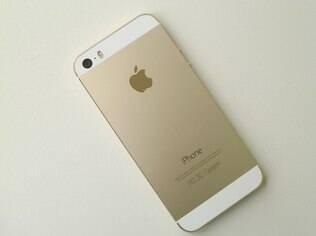 Ao longo dos últimos anos, a Apple contratou engenheiros com experiência em tecnologias de potência e design de bateria