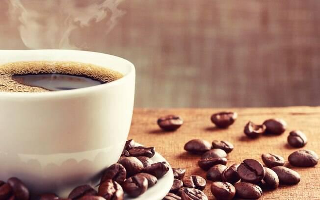 Para comemorar o dia do café, o iG Receitas traz dicas para fazer um café expresso caseiro