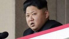 Coreia do Norte faz ameaça nuclear aos EUA em congresso