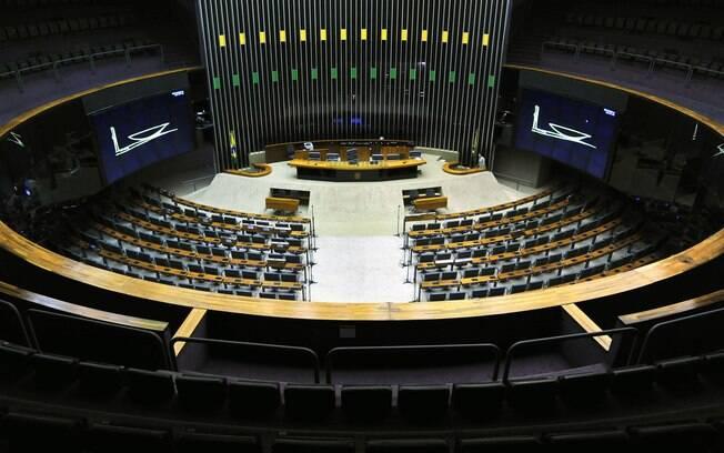 Antes de chegar ao plenário da Câmara, trâmite começará com a leitura do relator pela admissibilidade ou não da denúncia