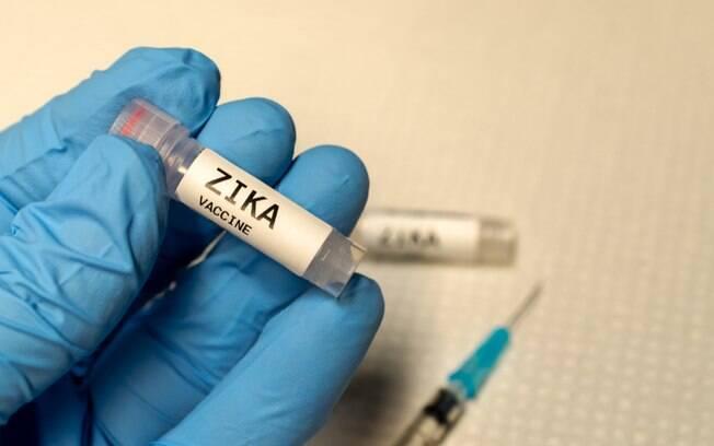 Combate ao zika vírus terá verba de R$ 420 milhões destinada a três ministérios