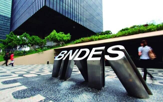BNDES, Banco do Brasil e Caixa facilitarão empréstimos