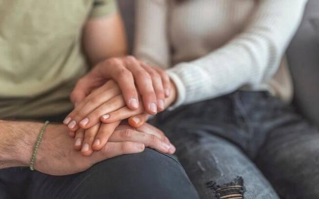 9 passos para o perdão: saiba como praticar e se beneficiar