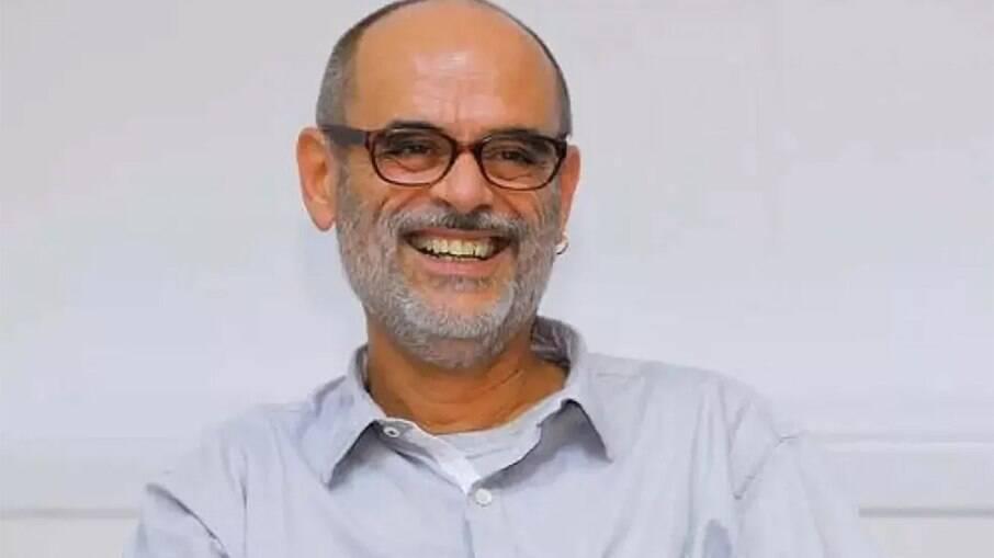 Morre o diretor Mário Márcio Bandarra