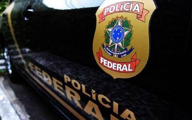 Polícia Federal inicia nova fase da Operação Carne Fraca