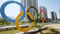 Vendas de ingressos para os Jogos Paralímpicos disparam