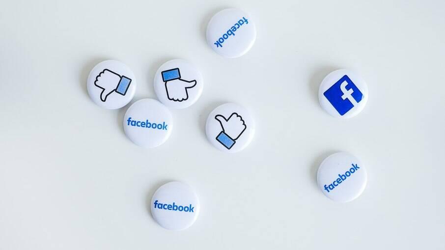 Facebook e Instagram convencem usuários a compartilharem dados pessoais