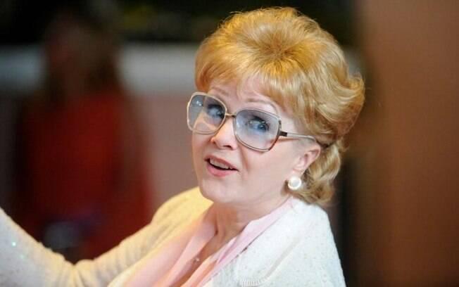 Debbie Reynolds faleceu na noite de quarta-feira, um dia após a morte da filha