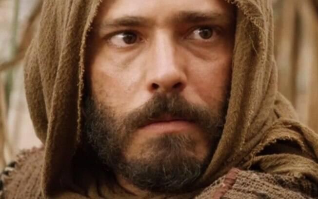 Gênesis: Após se culpar por escravizar José, Judá foge de casa e se apaixona por Muriel