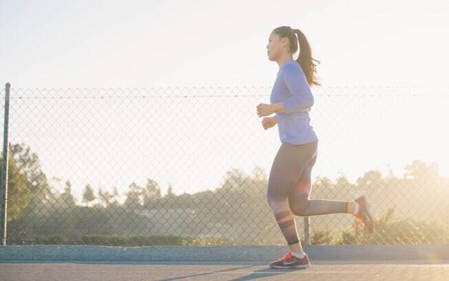 fitness corrida
