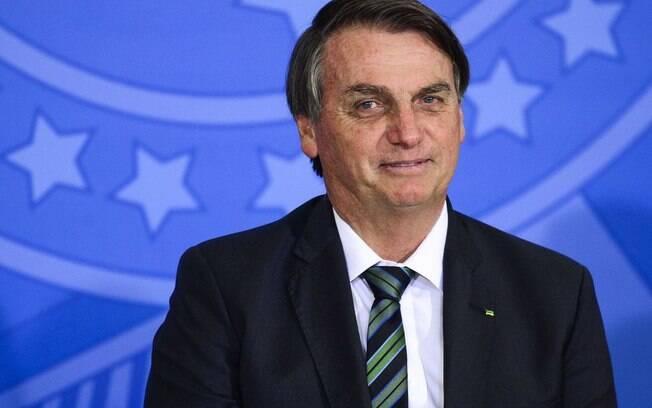 """Influenciadores digitais receberam R$ 23 mil do governo Bolsonaro para propagandear """"atendimento precoce"""" contra Covid-19"""