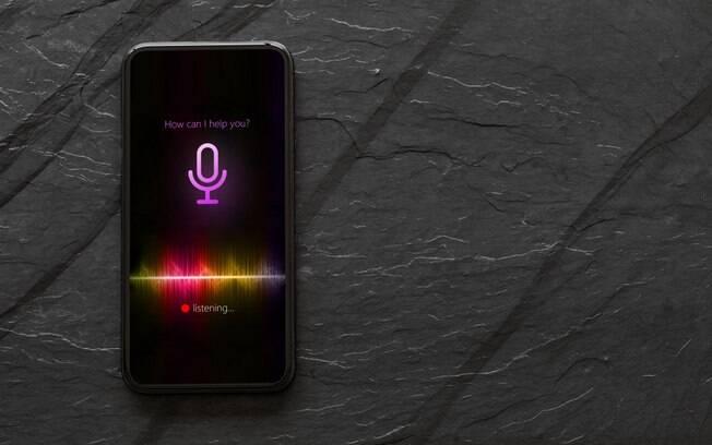 Como fazer um vídeo: depois de escolher o aparelho com que vai gravar, lembre-se de conferir a qualidade do som