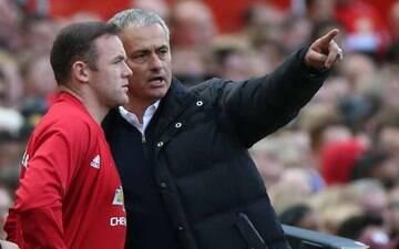 Mourinho revela passar por problemas de adaptação na cidade de Manchester