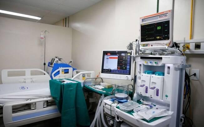 Inca inaugura Centro de Diagnóstico do Câncer de Próstata no Rio de Janeiro nesta segunda-feira (27)