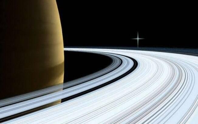 Saturno será um dos países que participará do