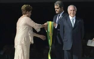 Brasil cresceu menos que 90% dos países entre os governos Dilma e Temer, diz FMI