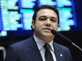 Pastor Marco Feliciano, deputado do PSC indicado para presidir a Comissão de Direitos Humanos