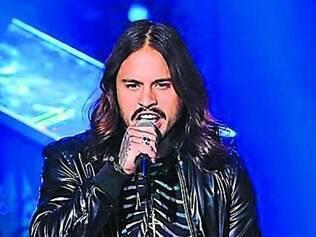 Kim Lírio é um dos fortes candidatos ao prêmio na atração