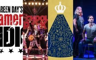 Musicais em alta! Confira estreias e o que esperar desse gênero teatral em 2019