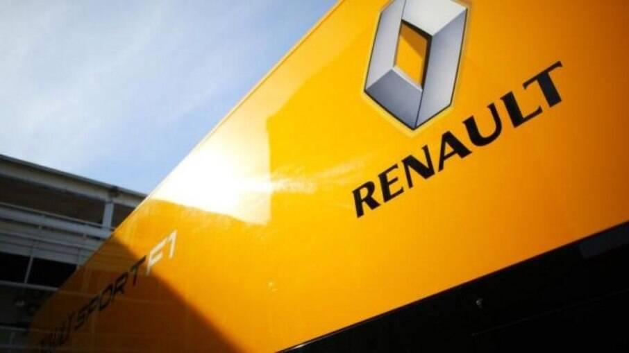 Investimento será destinado par renovação de cinco veículos fabricados no Brasil e importação de novos motores