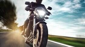 Quer investir em lâmpadas de LED na sua moto? Saiba 6 fatos antes