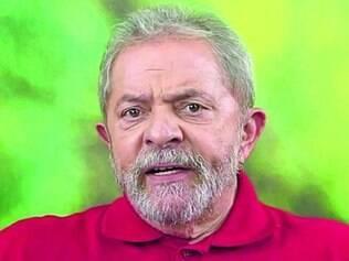 União. Lula diz não entender o rancor de algumas pessoas com os mais pobres que melhoraram de vida