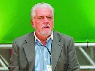 """Força. """"Eleição é assim, ganha quem tem a maioria. Não tem essa de Brasil dividido"""", diz Wagner"""