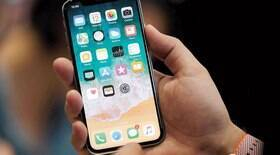 Apple terá que indenizar cliente após bloquear o iCloud
