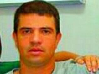 Advogado de Gularte ainda tentará impedir execução da pena