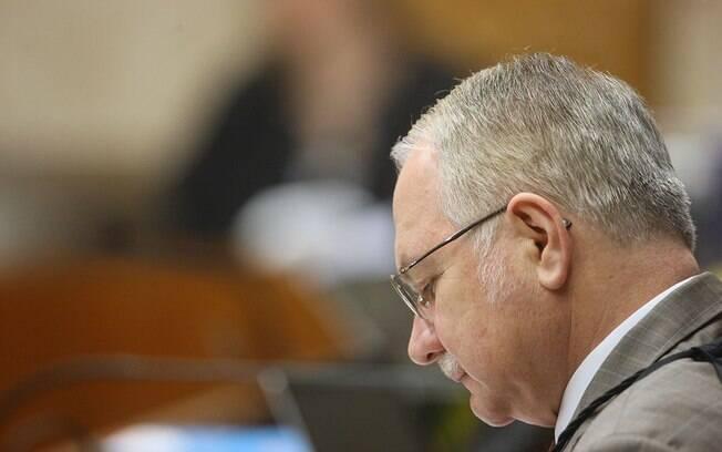 Ministro Edson Fachin complicou a vida da presidente Dilma em julgamento sobre o rito do processo de impeachment