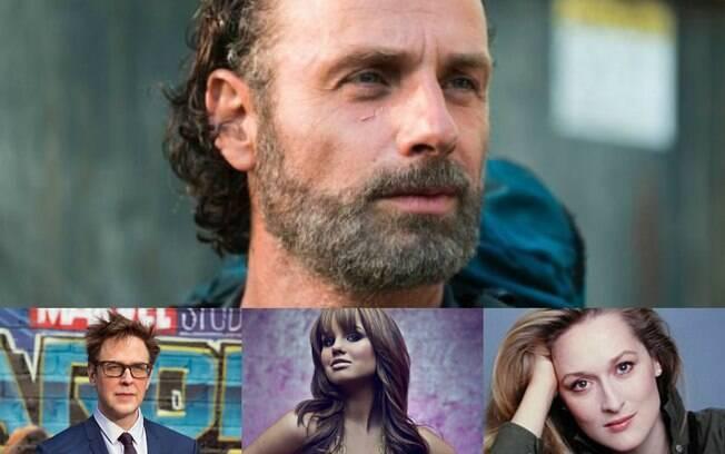 Confira cinco abaixo-assinados que estão movimentando o mundo da cultura pop