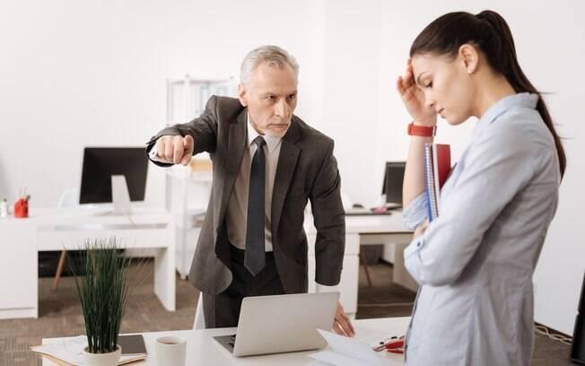 TST não concede indenização a trabalhador com jornada de trabalho estendida
