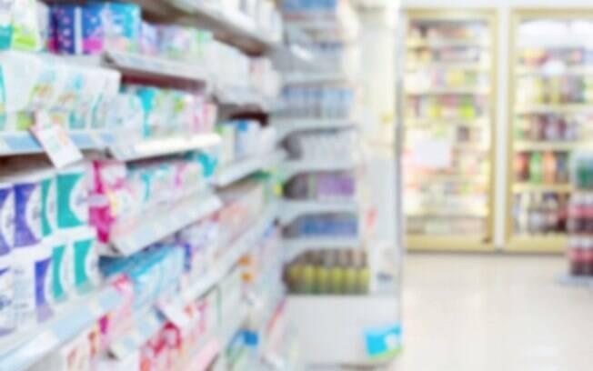 Rede de farmácias deverá pagar multa diária de R$ 500 se não cumprir ordem estabelecida pela Justiça do Trabalho